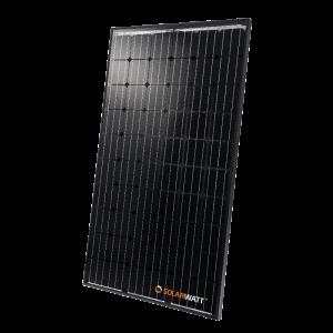 05_solarwatt_glas-glas-module_60m_style_1